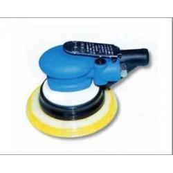 Peinture polyuréthane industrie, poids lourds (disponible en 1, 2, 5 Kg)