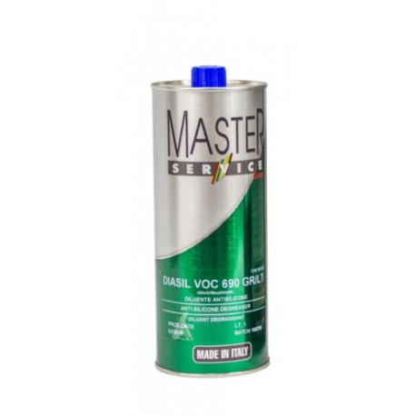 Aérosol spray max à la teinte 400ml 680070