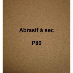 Disqueuse AIDR491 (1 Pièce(s))