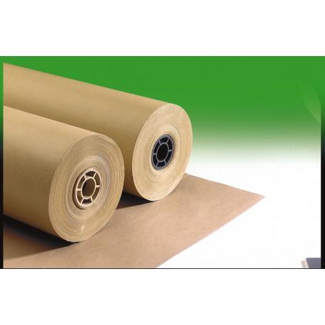 Papier cache de marouflage 45 x 180m