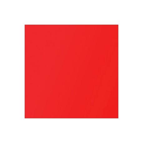 Peinture Fluo ROUGE 1l