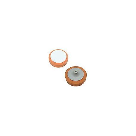 Mousse à polir orange 150mm