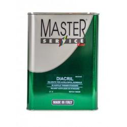 Diluant acrylique  62.102 5l DICHEM