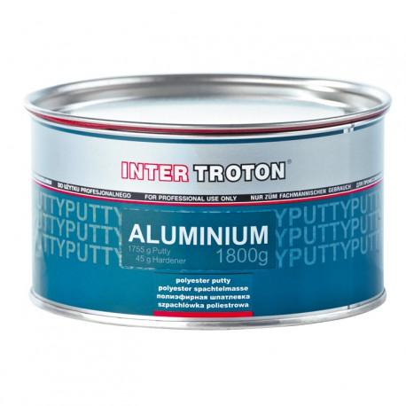 MASTIC Aluminium