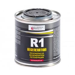 R1 RÉGÉNÉRATION
