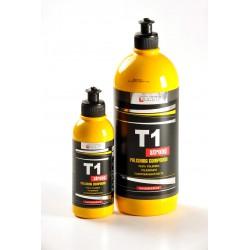 Pâte à polir 250g T1 Strong abrasive