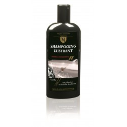 Shampooing lustrant 500ml GOLD