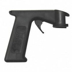 Poignée pistolet 746200