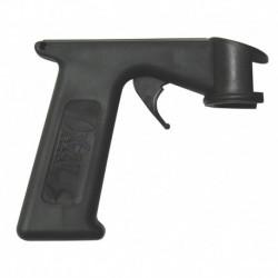 Poignée pistolet